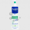 Mustela Bebe Dermo-Cleansing Gel for Hair and Body 750ml